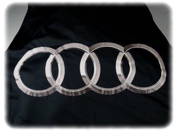 Original Audi A4/S4 Car Cover - Zubehör - 8K5061205