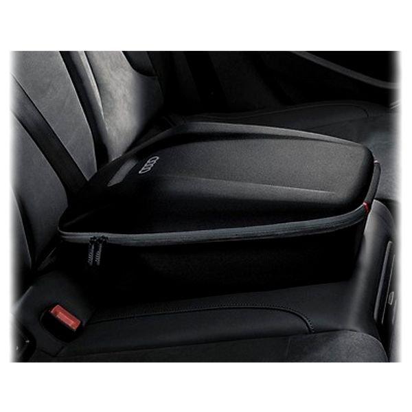 Original Audi Fondtasche für die Rücksitzbank - 000061104A