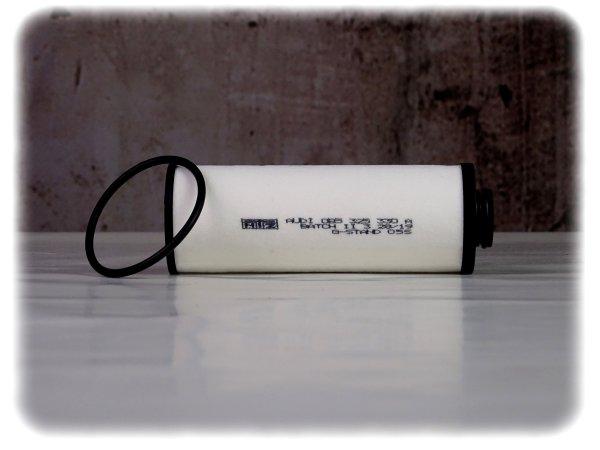 Getriebeölfilter - Getriebe - 0B5325330A